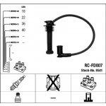 Sada kabelů pro zapalování NGK 8541