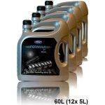 Ford Formula F 5W-30 58 l