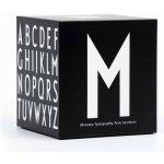 Design Letters Pexeso: Abeceda