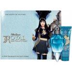 Katy Perry Royal Revolution EdP 100 ml + 75 ml tělové mléko dárková sada