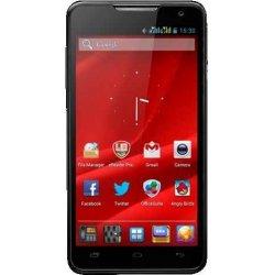 Mobilní telefon Prestigio MultiPhone 5504 DUO