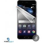 Ochranné fólie Screenshield Huawei P10 Plus - displej