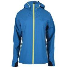 Elbrus dámská softshellová bunda Emeria