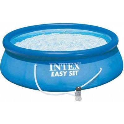 Intex Easy Set 305 x 76 cm 28122NP