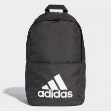 eedf3d8e99 Adidas Classic Backpack CF9008 černá