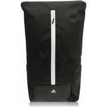 e5703b4e66 adidas adidas Z.N.E batoh 92 - black white   jedna velikost SD713055