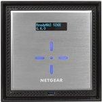 Netgear ReadyNAS 524X RN524X00-100NES