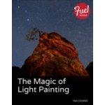 Magic of Light Painting - Cooper Tim