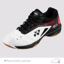 5651d17fa2d Halová obuv Yonex Power Cushion 65 R2