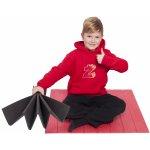 Vylen Skládací podložka na cvičení pro děti