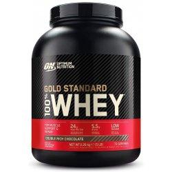 Optimum Nutrition 100% Whey Gold Standard 2270 g