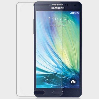 SES pro Samsung Galaxy A5 A500F 2098
