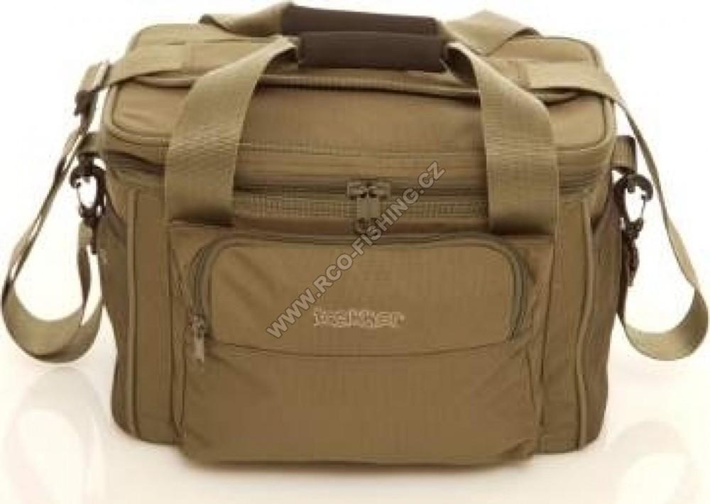 Trakker NXG Chilla Bag od 1 017 Kč - Heureka.cz 3345351f894