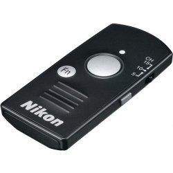 Nikon WR-T10