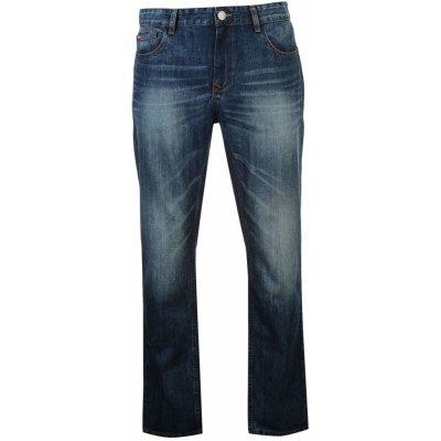 Panske kalhoty Adidas Originals  d8bd9312236