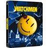 Strážci / Watchmen / Steelbook / BD