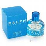 Ralph Lauren Ralph toaletní voda dámská 100 ml tester