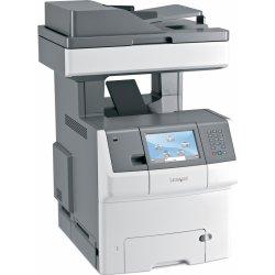 Lexmark X748 Printer 64 BIT Driver
