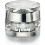 La Prairie The Platinum Collection CELLULAR EYE CREAM PLATINUM RARE 20 ml