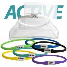 Active náramek BSS232