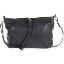 Another Bag Middle Bag Vintage kabelka šedá