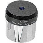 Levenhuk Kellner 6,3 mm