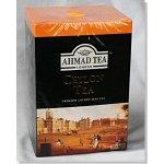 Ahmad Tea Ceylon 500 g