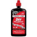 Finish Line Dry 240 ml