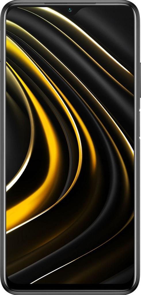Xiaomi Poco M3 4GB/128GB na Heureka.cz