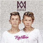 Marcus & Martinus: Together CD