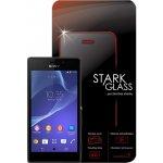 HDX fólie StarkGlass - Sony Xperia E3