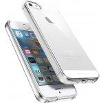 Pouzdro Spigen Liquid crystal iPhone SE/5S/5