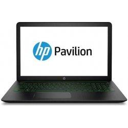 HP Power Pavilion 15-cb003 1UZ77EA