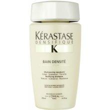 Kérastase Densifique Bain Densité Bodifying Shampoo pro vlasy postrádající hustotu 250 ml
