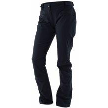 930824c580d Northfinder Haenning černá dámské kalhoty