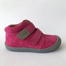 Dětská obuv celoroční - Heureka.cz cbb1127803