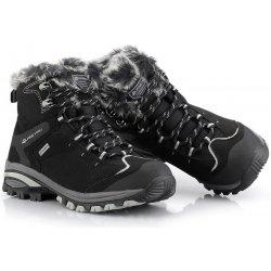 Outdoor obuv dámská. Dámská obuv LBTK083990 Bona Alpine Pro ... a1ab12cc7dc