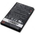Baterie HTC BA-S270