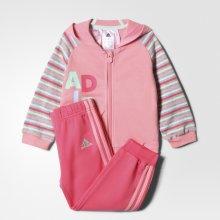 Adidas J Collegiate