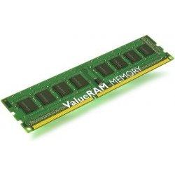 Kingston DDR3 8GB 1600MHz CL11 KVR16N11/8