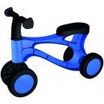 All4toys Rolocykl modrý nový