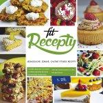 Fit Recepty - Jednoduché, zdravé, chutné fitness recepty