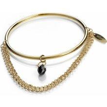 Axcent Jewellery XJ10123-2