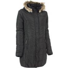 Loap dámský kabát Tafeta dámský kabát