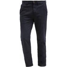 Pánské jeans - Heureka.cz f195d8645d