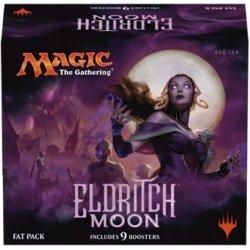 Wizards of the Coast MTG: Eldritch Moon Fat Pack Heureka.cz