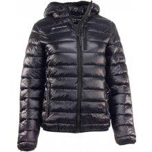 Alpine Pro Beatrix dámská bunda LJCK078990 černá 2ded82d925
