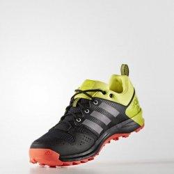 Adidas Galaxy TRAIL M AQ5921