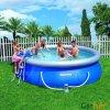 Bazén Bestway Fast Set 3,66 x 0,76 m
