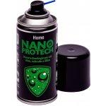 NANOPROTECH Home sprej 150 ml